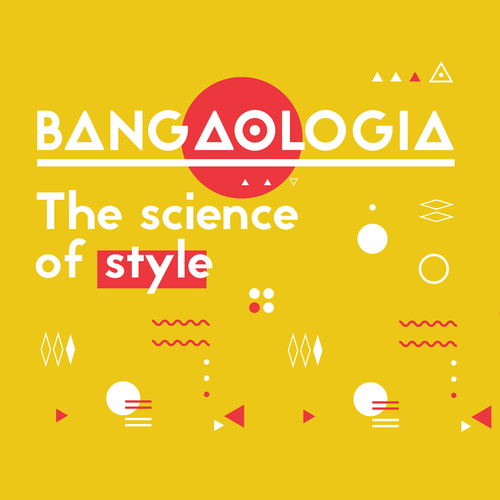 Bangaologia @ The New Orleans Museum of Art's Fashion in Film Series