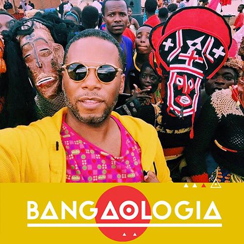 Bangaologia 2017  · Festival Run