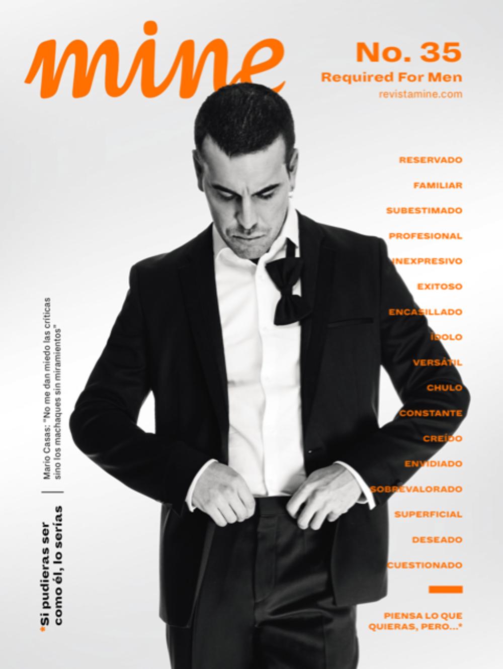 WeDú  Outono-Inverno 2017-2018 @ Mine Magazine